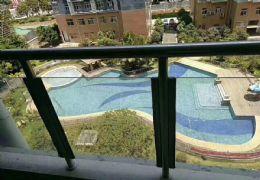 学区房三和悦城142平米4室2厅2卫出售162万