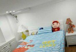 赣州高铁站附近 元和时代 4房1厅 复式公寓 售5
