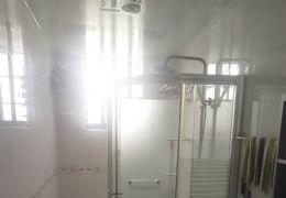 金域蓝湾144平米3室2厅2卫出售