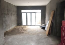 开发区江景3房仅售8千一平,看房约起