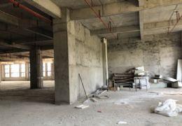 嘉福国际 6部电梯 消防设施齐全 适合餐饮 健身房