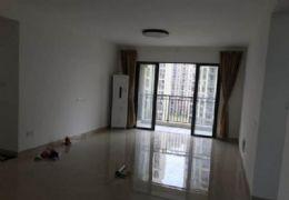 房巢地产真实房源中海国际142平米3室2厅2卫出租