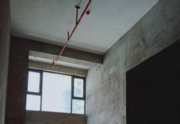 十龙聚龟45平米1室1厅1卫出售