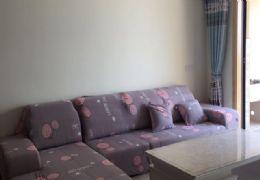 房巢地产真实房源中海国际103平米3室2厅2卫出租