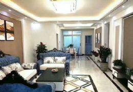 景荣佳苑148平米3室2厅2卫出售