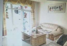 中民阳光城106平米 4室2厅2卫 96万出售