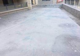 【起点壹中心】正规4房南北双阳台【露台80平】免税