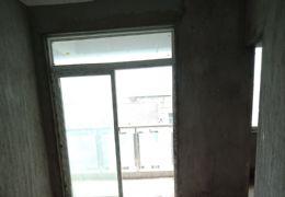 章江新区纯板楼设计!正规四房单价11000多!
