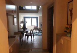 新区世纪嘉园6米层高现房公寓,单价9800