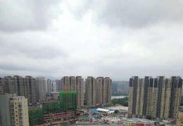 中海旁118平大三房!仅售120万,性价比相当高
