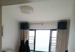 华润万象城 中央公园旁 中央城精装2室2厅 248
