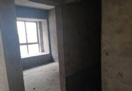 水韵嘉城C区,毛坯电梯大2房,楼层好,单价不破万,