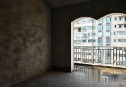 水韵嘉城复式2房,朝南户型,单价低总价低,,急售