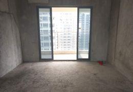 云星中央星城118平米3室2厅出售