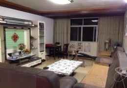大兴华街170平米3室2厅1卫出租
