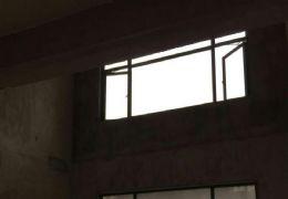 江山里 一线江景 大气复式 赣州中学 九区