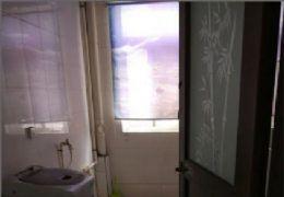 黄金时代四房两厅产证196平方售7700每平