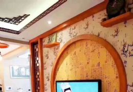 章江新区170平米5室2厅送露台送车位仅售137万