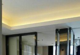星海天城康莱博酒店70平方豪华装修只租50每方