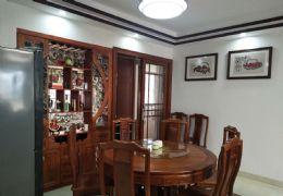 中海国际143平米3室2厅2卫出售