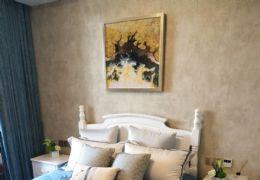 【别墅专家】潺潺贡江十里樱花公园名山杨仙岭在家门口