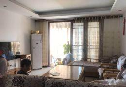 章江新區市政府大公路小學旁大氣精裝4房出售
