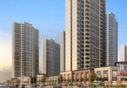 【学区社区旺铺】开发区超3800户住宅底商,临学区