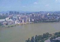 春江花月,江景房,整个小区性价比最高的一套95万