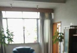 厚德路142平米4室2厅2卫出售