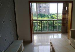 章江南苑68平米2室2厅1卫出售