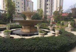【住宅产权公寓】新区中心地段 单价9200!