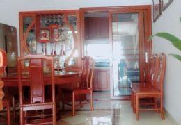 中海B区143平米 豪装大四房  黄金楼层