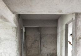 帝怡江景电梯房可看江,目前小区性价比第一的房