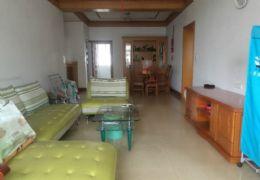 红𣄃大道128平米3室2厅2卫带大露台可改5房出售