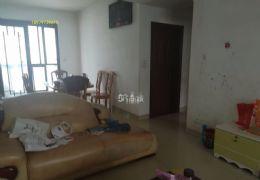 江南明珠150平米4室2厅2卫出租