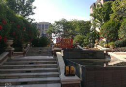 双学区 中海铂悦公馆 正规3房通透户型 光线一流