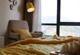 蓝湾半岛113平米3室2厅2卫出售