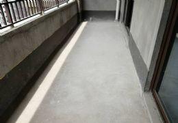華潤萬象城126平米3室2廳2衛出售