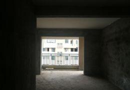 新区与开发区交汇处 粮食城 通透大三房双阳台 仅售