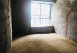章江新区旁粮食城南北通透2房2厅1卫好停车一次性7