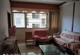 金港花园生活小区73平米2室2厅1卫出售