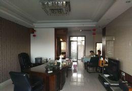章江新区旁 欧冠酒店附属楼 电梯三室两厅 105万
