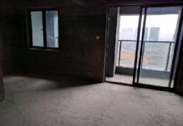 中航云府130平复式4房,品牌物业管理,品质小区