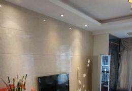章江北大道蓝波湾183平米 精装4房+露台 158