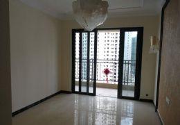 中海国际社区80平米2室2厅1卫出售