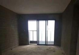 章江新区133平通透3房,户型方正实用,楼层好