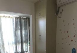 公园首府123平米3室2厅2卫出租