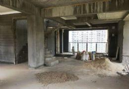 赣州中学旁标准五房南北通透复式楼急售,给您更多的自