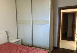 国际时代平米3室2厅2卫出租