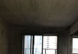 宝能太古城 5房2厅2位 视野开阔无遮挡 单价13